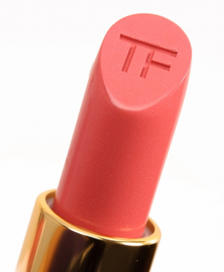 Tom-Ford-FORBIDDEN-PINK-mau22