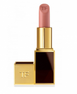 TomFord-Heavenly-Creature