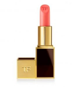 TomFord-Naked-Coral