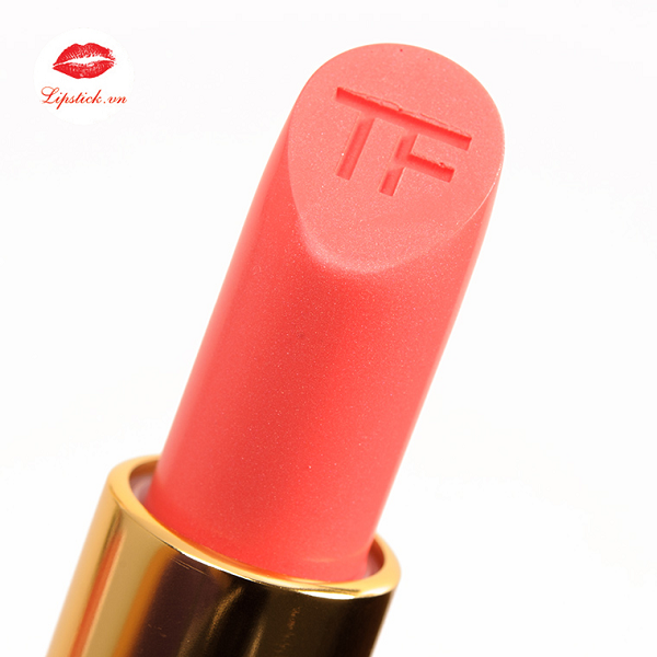 son-tom-ford-21-naked-coral