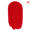 swatch-chat-son-tom-ford-Jasmin-Rouge-75