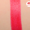 swatch-son-TF-Jasmin-Rouge