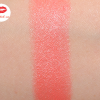 swatch-son-tf-naked-coral