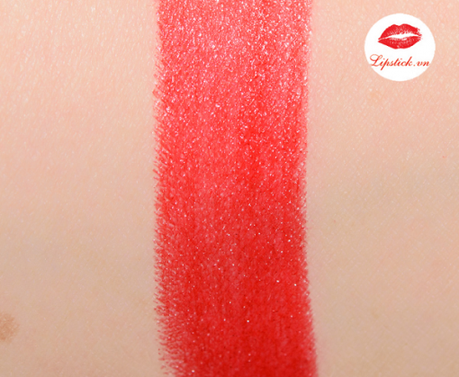 swatch-tf-scarlet-rouge