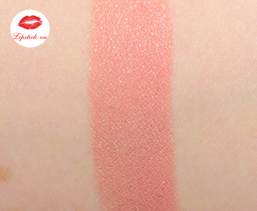 swatch-tom-ford-Blush-Nude