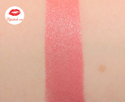 swatch-tom-ford-Pink-Dusk
