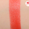 swatch-tom-ford-contempt-71