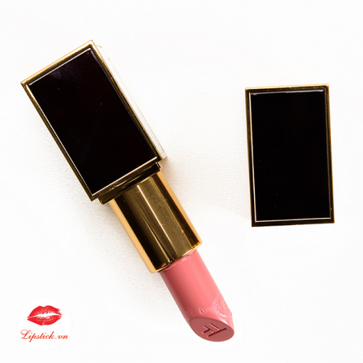 tk-tom-ford-Pink-Dusk