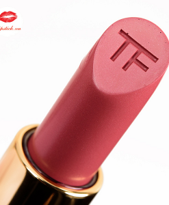 tom-ford-Indian-Rose