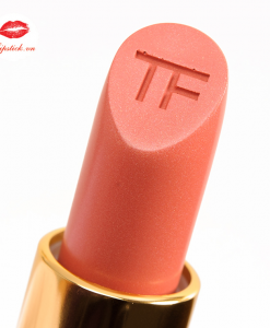tom-ford-bare-peach
