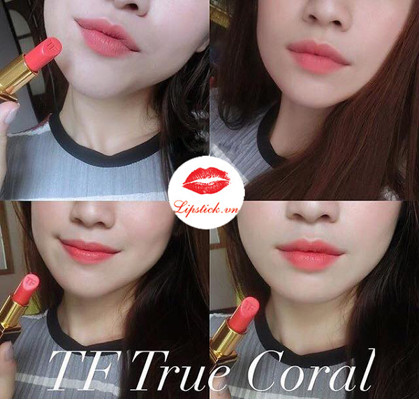tom-ford-true-coral