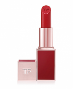 tomford-lost-cherry-lip-color
