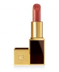 tomford-misbehaved