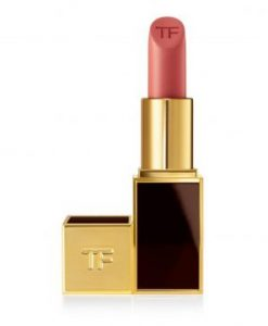 tomford-twist-of-fate
