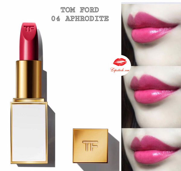 son-tom-ford-mau-04