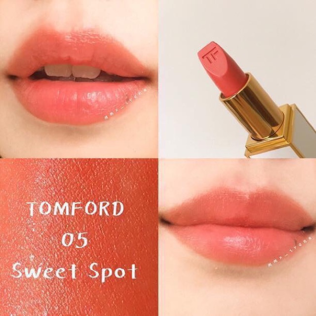 tom-ford-sweet-spot